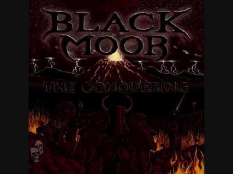 Black Moor - The Conquering
