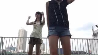 飯村貴子ダンス💃3 飯村貴子 検索動画 20