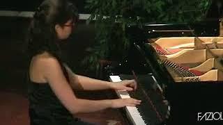 Chopin Fantasie - Impromptu op  66  (2010)
