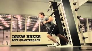 trx suspension training trailer video les mills