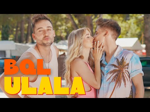 BQL - ULALA (Official Video)