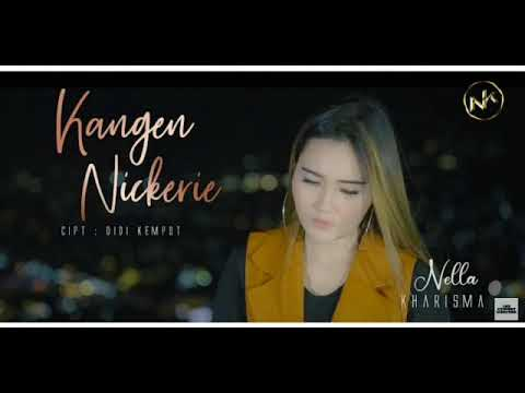 nella-kharisma---kangen-nickerie-[official]