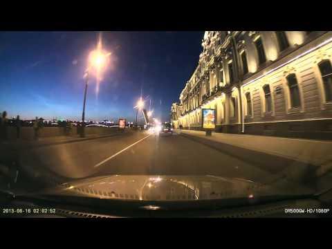 Белые ночи санкт петербурга порно Экспресс Порно