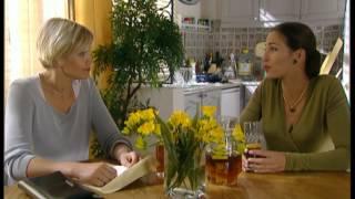 Mallorca - Suche nach dem Paradies - Folge 68