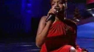 Fantasia - Truth Is Christmas Special