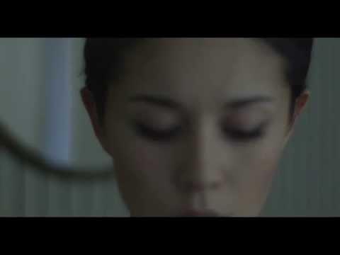 Overgrown - James Blake (Cover Video)