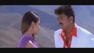 Download Melliname Melliname - Shahjahan  Song HD | Vijay Hits MP3 song and Music Video
