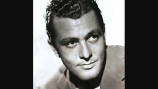 Tony Martin - Tonight We Love (1941)