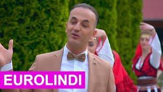 Valon Azizi - Kendojme  per Nuse ( OffIcial Video 4K )