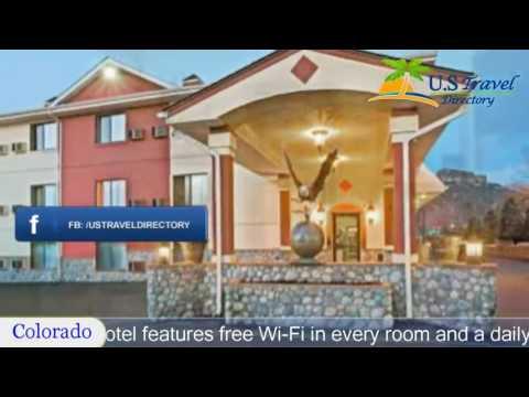 Super 8 Castle Rock Colorado - Castle Rock Hotels, Colorado