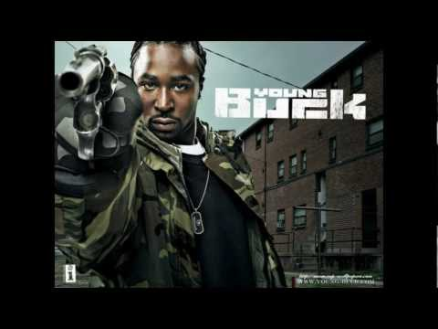 Young Buck ft David Banner, Lil' Flip - Welcome To The South