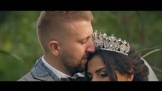 Siuzana & Jonas (Bride.lt, zzet pictures, vestuvinis filmas 2018)