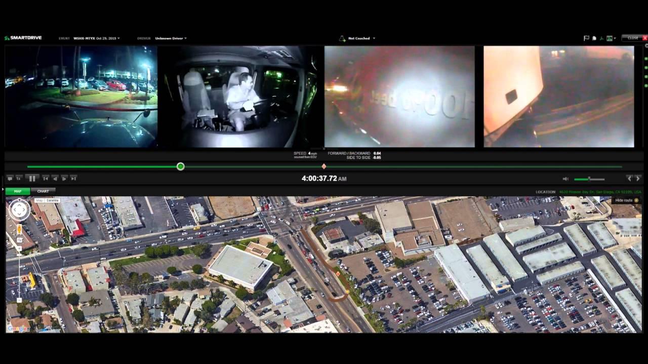 Smartdrive 360 youtube smartdrive 360 buycottarizona Gallery