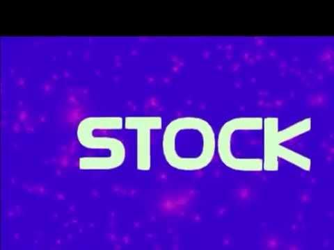 hack global-strike GP and gold
