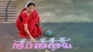 Paarththu Paarthu - Cut Song | Nee Varuvaai Ena | Whatsapp Status - Tamil Old Songs