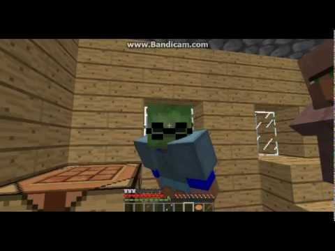 Minecraft - How to use Anvils, Dye Leather Armor, & Item Frames ...