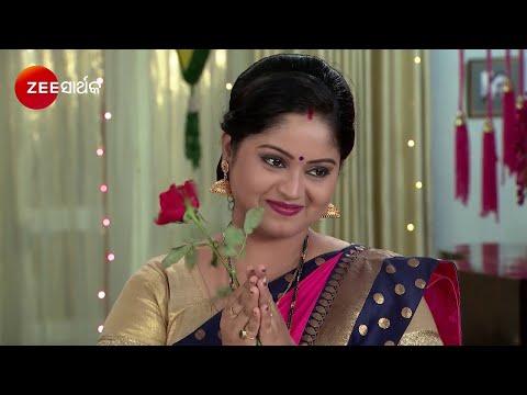 Jibana Saathi - Ep616 - Best Scene- Feb 22, 2019| Zee Sarthak