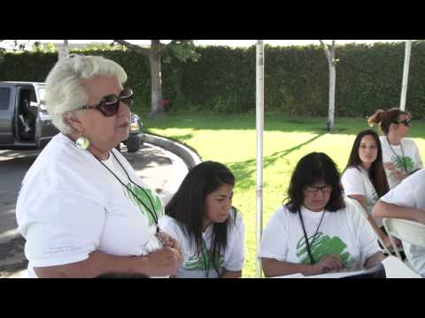 IQAir Helps Clean the Air in Mira Loma