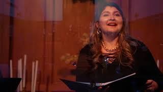 Pero que seja a gente - Cantiga de Santa María (CSM 181) - Alfonso X El Sabio by Lumedia Musicworks