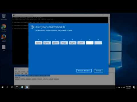 enterprise windows 10 ltsb