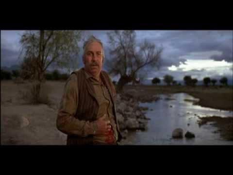 "Pat Garrett & Billy the Kid : ""Knockin' On Heaven's Door"""