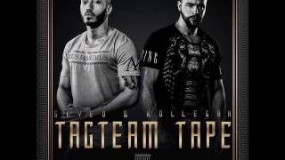 Play Tag Team 2