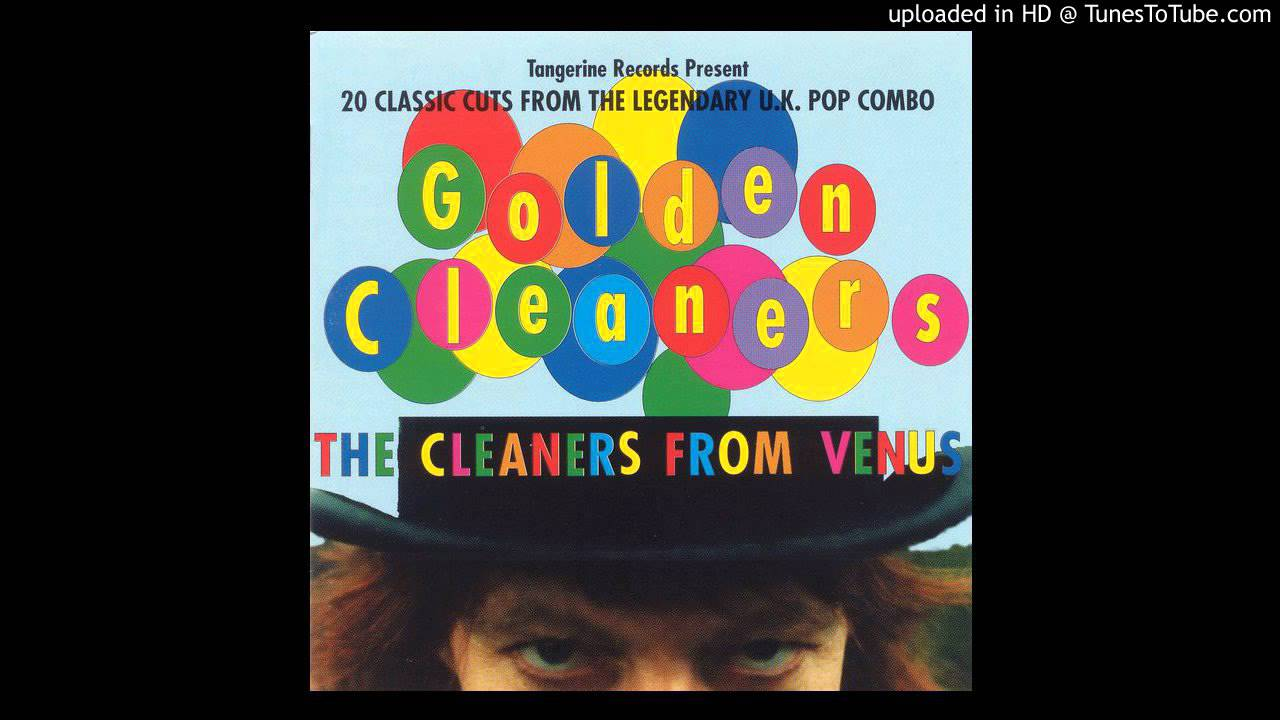 cleaners-from-venus-living-with-victoria-grey-carpediem