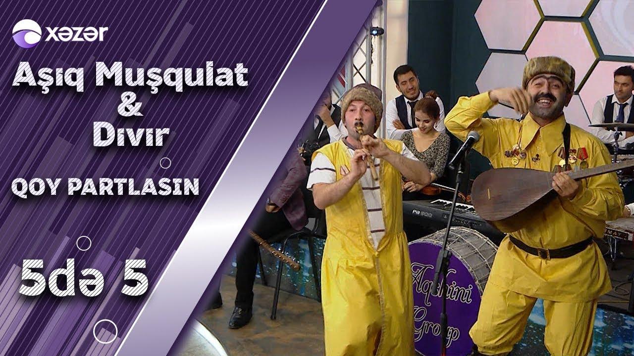 Asiq Esger Osmanov - Ana laylasi BGproduction86 2020 NEW  #esgerosmamov #bgproduction86