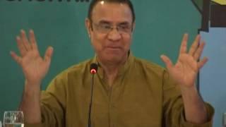KLF-2011: Dilo o Dunya (6.2.2011)