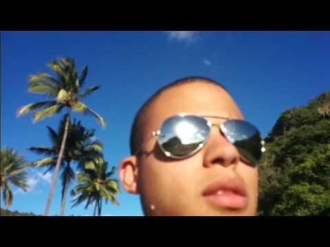 Hawaii 1st week