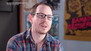 Download What Films Influenced Ari Aster to Make HEREDITARY? Mp3 and Videos