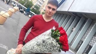 Видео Отзыв о сайте по Доставке цветов и подарков RoseFamily.ru(, 2014-07-11T22:22:21.000Z)
