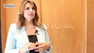 بالفيديو: مستشار مكتبة الأسكندرية الدروس الخصوصية هى عملية نفسية في الأساس