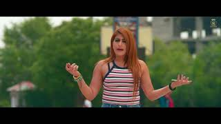 Ikko Gal (Official Music Video) Amrinder Amry || Sukh Brar || Hype Music || Latest Punjabi Song thumbnail