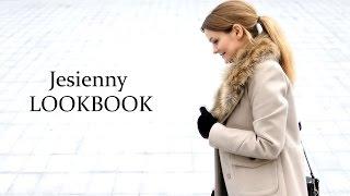 Jesienny Lookbook   loveandgreatshoes