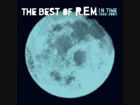 REM - Great Beyond