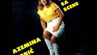 Azemina Grbic - Neka ide - (Audio 1984)