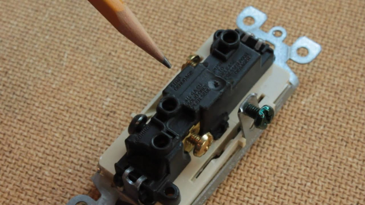 hight resolution of rocker 3 way switch tricky hookup