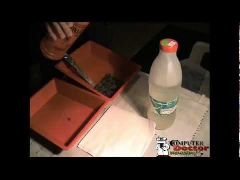 How to make PCB and plasma speaker (singing arc) worklog