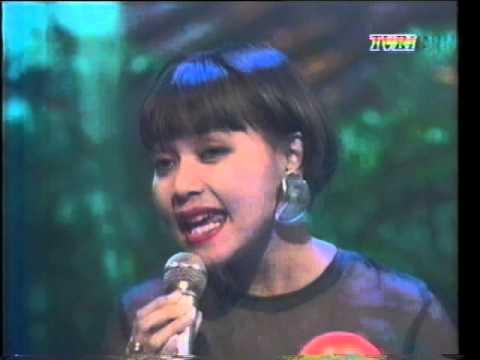 Dewi Gita - 2nd Place Winner Asia Bagus 1992