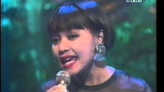 Dewi Gita - 2nd Place Winner Asia Bagus 1992 MP3