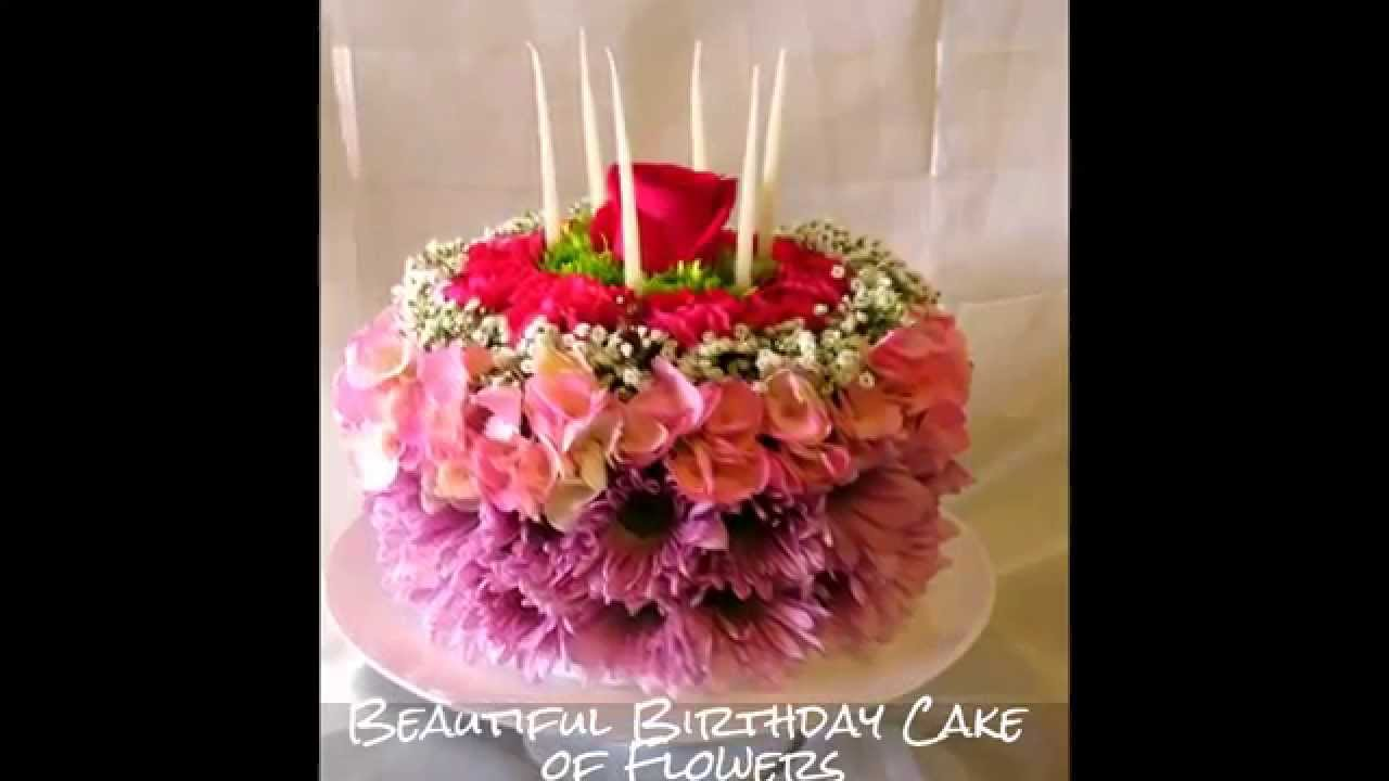 Happy birthday flowers delivery 832850 7677 birthday gift ideas by happy birthday flowers delivery 832850 7677 birthday gift ideas by enchanted florist pasadena youtube izmirmasajfo
