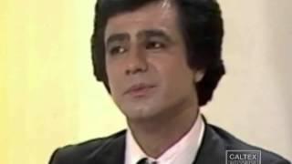 Aref - Khabe Golabi | عارف - خواب گلابی