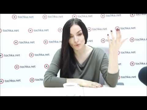 Надежда Мейхер рассказала, как относится к времени, проведенном в Виагре
