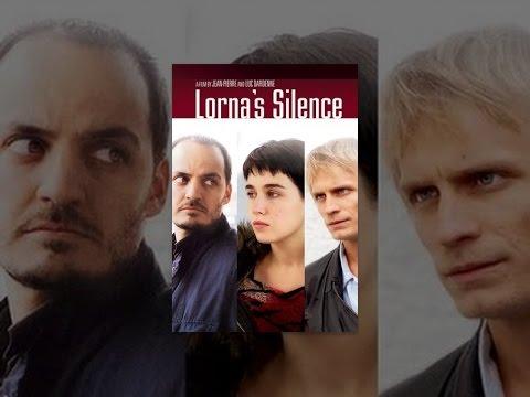 Lorna's Silence Subtitles