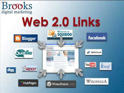 Link Building Tutorial - SEO Link Strategy