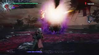 [SOS]DMC5  #13(初見さん歓迎) thumbnail