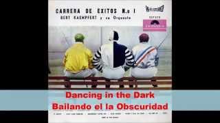 BERT KAEMPFERT- CARRERA DE EXITOS # 1