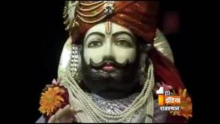 जानिए बाबा रामदेव के चमत्कार और उनकी महिमा जाने रामदेवरा में जाकर कैसे पूरी होती है भक्तो की मन्नत