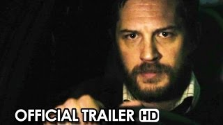 Locke Official Trailer (2014) HD